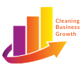 Cleaning Business Growth