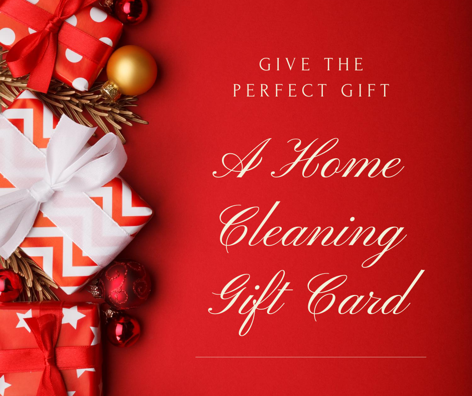 Gift Card - Christmas